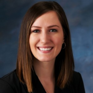 Spectrum Aeromed hires New Project Coordinator, and promotes three