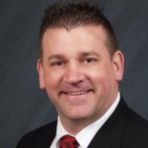 Spectrum Aeromed hires VP, Account Representative