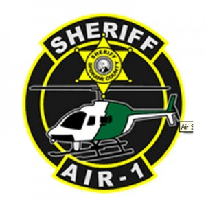 Spokane Sheriff expanding Air 1 program