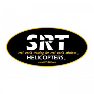 SRT Helicopters helps Good Samaritan Hospital with emergency planning