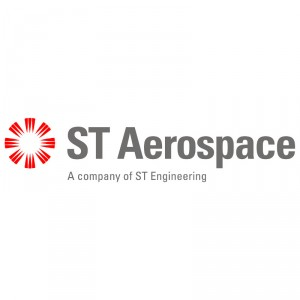 STA Systems to become an AW Authorized Component Repair Centre