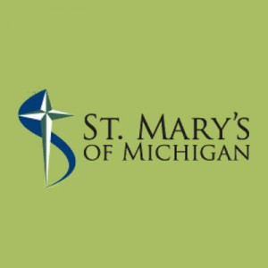 St Marys of Michigan FlightCare upgrades from BK117 to EC135P2e