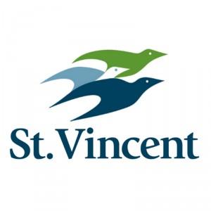 St. Vincent StatFlight Expands Coverage