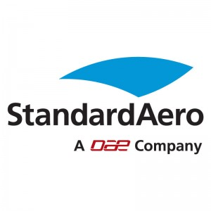 StandardAero becomes North America's first independent RR300 Authorised MRO Center