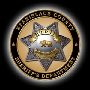 Stanislaus sheriff's B206 to fly again on reduced hours