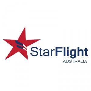 StarFlight Australia launches – an Australian-Turkish joint venture