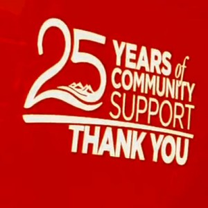 STARS Air Ambulance Celebrates 25 Years of Community Support
