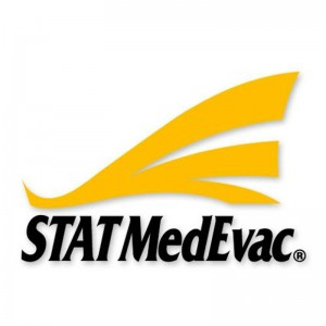 Negotiations for Stat MedEvac Housing at Clearfield-Lawrence Airport