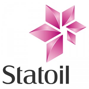 Statoil report warns cost cutting should not risk safety