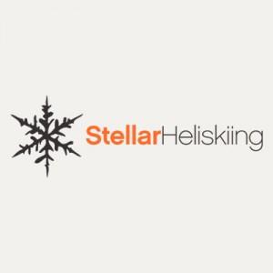 New partners at Stellar Heliskiing