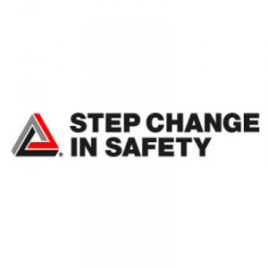 Bristow Helicopters becomes member of Step Change in Safety