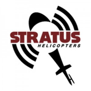 Stratus Helicopters wins powerline contact from Shelby Energy