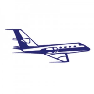 Strom Aviation launches Strom Direct