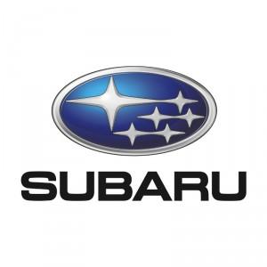Subaru Corporation Completes Maintenance Facility