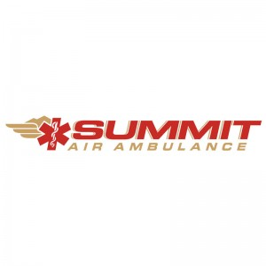 Summit Air Ambulance expands into Montana