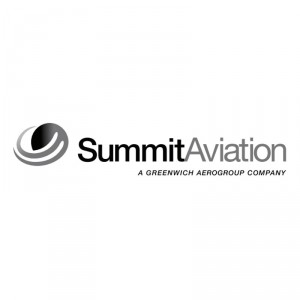 Summit Aviation Prepares Army Chinook For Civilian Job