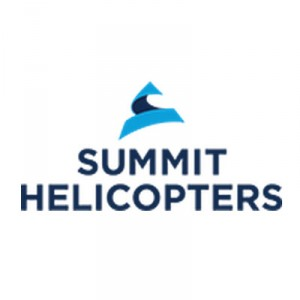 Summit Helicopters starts British Columbia EMS contract