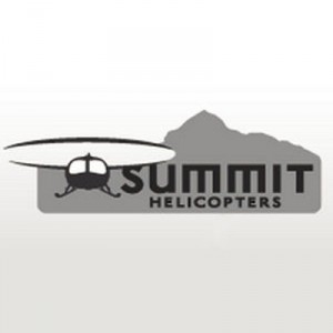 Salem city council approves helicopter company's arrival