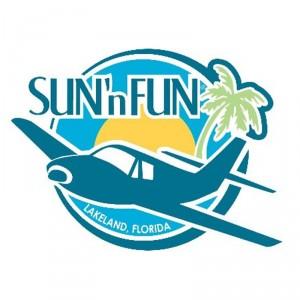 FAA Deputy Administrator Talks Safety at Sun n Fun