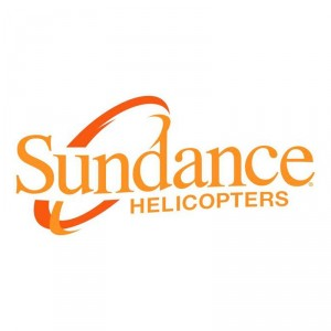 Sundance Helicopters partners with Las Vegas Outdoor Adventures