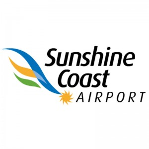 Sunshine Coast Airport moves helipads to reduce complaints