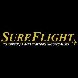 SureFlight debuts its B505 with custom updates