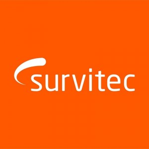 Survitec launches new Emergency Breathing System for helicopter ops