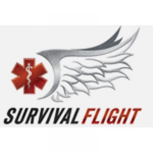 Survival Flight Emergency Air Transport Adds Base at WRMC