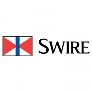 Swire Oilfield Services acquires Helifuel