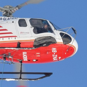 AeroBrigham to represent Swiss Rotor Solutions in US