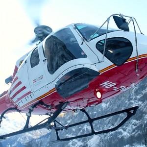 EuroTec Installs First North American Maximum Pilot View Kit
