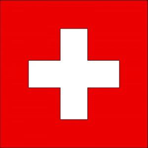 Swiss Air Force Completes LIDAR Trials