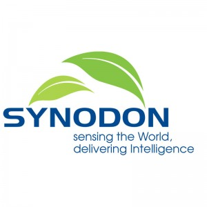 Synodon wins FAA STC for realSens on Bell 206