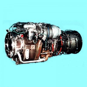 GE awarded $180 million contract to support T700 engines