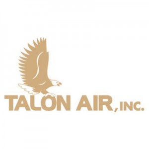 New York's Talon Air purchases a Sikorsky S-76B