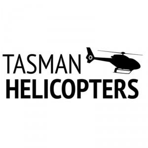 Tasman Helicopters sold
