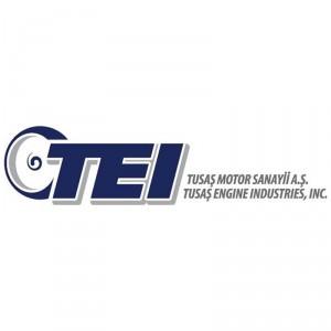 Turkish Engine Industries Tests new Engine