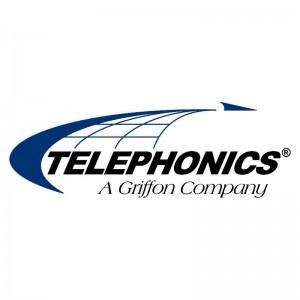 Telephonics presents VisionEdge™ Degraded Visual Environment Technology at Quad-A