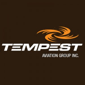 Tempest Aviation Group plans service expansion with Quantum MRO and Logistics Software