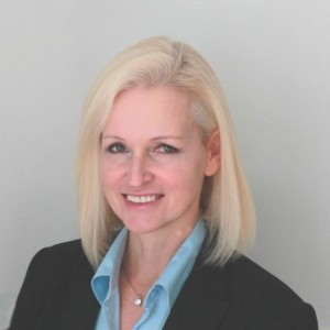 Terma appoints VP of Business Development for Airborne Systems