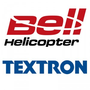 Textron Systems and Bell launch Integration and Collaboration Laboratories