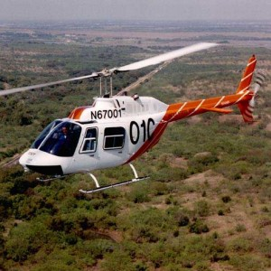 US sends 60 training helicopters to Colombia