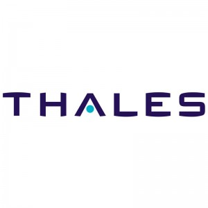 Thales awarded FMS software contract for US Army UH-60V cockpit