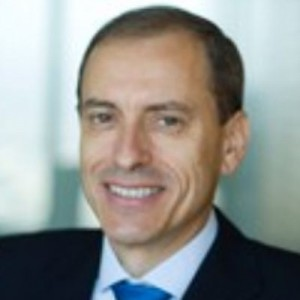 Thales appoints Chief Financial Officer