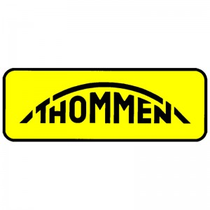 Thommen and Blue Wolf announce dealership agreement