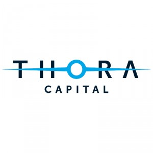 Thora Capital appoints Managing Director