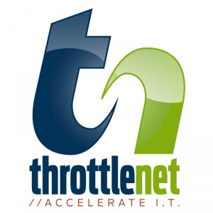 ThrottleNet creates new mobile app for Helicopters Inc