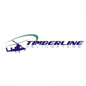 Timberline Helicopters appoints Business Development Director