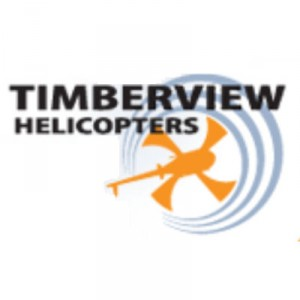 Tour operator Timberview Helicopters forced to move site again