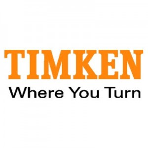 Timken Expands Helicopter Portfolio with Addition of 77 FAA-Certified Components